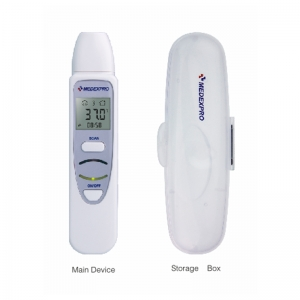 ear thermometer wholesale JT003